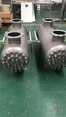 LCUV-120-*过流式紫外线消毒器