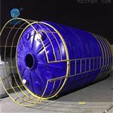 PT-10000L10立方双氧水储罐  过氧化氢储存罐材质