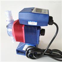 加药装置化学添加剂计量泵加药泵