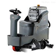 GM-RMINI高美驾驶式洗扫一体机跑道停车场GM-RMINI
