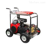 APGR350115恒瑞350公斤本田发动机汽油高压清洗机