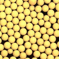 争光溶菌酶提取专用树脂ZGSL-115