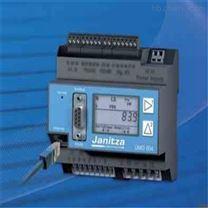 德国JANITZA测量仪表