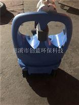 可移动滚塑油箱定制 各类滚塑产品加工定做