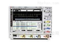 MSO9404A 示波器