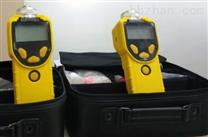 PGM 7320 便攜式voc檢測儀