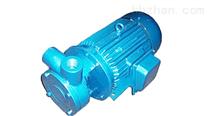 LWB型涡流泵