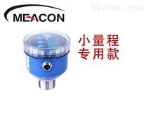 MIK-ZPM 超声波液位计/物位计 小量程0-1m