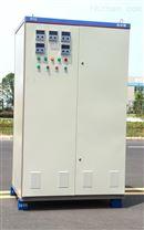 WZ6-RQ-BZ系列液体电阻起动器