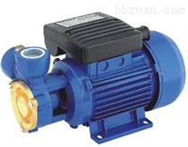 DB系列漩涡泵