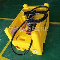 滚塑机械PE耐老化水箱油箱