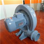 CX-150食品机械透浦式鼓风机