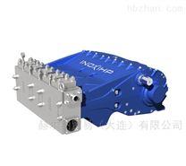 供应高压柱塞泵INOXIHP泵
