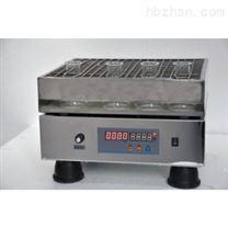 多功能回旋振荡器GH-100