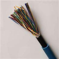 礦用通信電纜MHYAV電纜