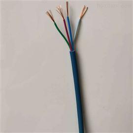 MHYV1*7*7/0.37矿用通信电缆