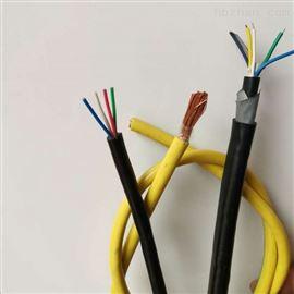MHYVR1*2*42/0.15矿用通信电缆