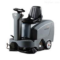 GM-MINIS高美驾驶式道路清扫车停车场扫地机GM-MINIS