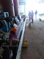宁波污水池防腐环氧公司