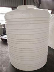 PT-3000L凉山3吨塑料储罐  污水处理水箱