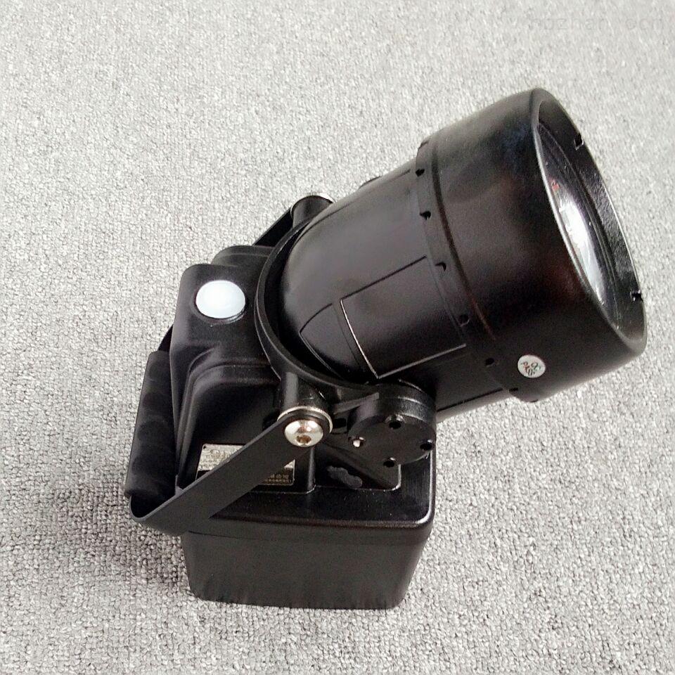 RST8206磁铁货场装卸悬挂手提灯