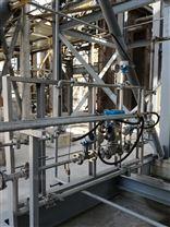 微型SNCR脱硝模块,氨水喷射模块