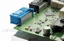 电容器自动化产线表面除静电除尘环保设备