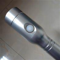 BS51A节能强光铝合金电筒LED光源防爆手电