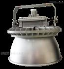 GF9042防水防尘工厂灯 厂房之星工矿灯