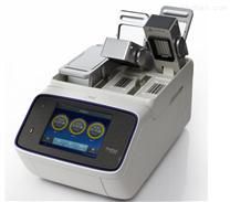 ABI SimpliAmp™热循环仪PCR仪现货总代理