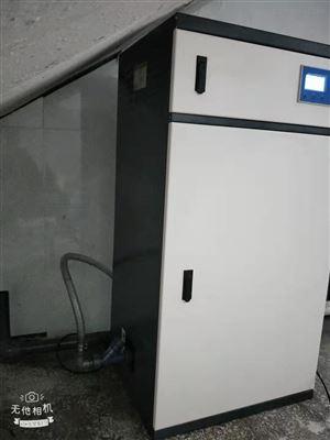 RC乌鲁木齐医疗污水处理设备大全
