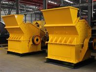 海口新型製砂機砂石生產線重要設備mnbv