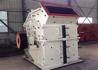 碎石生產線設備 砂石處理設備 製砂機廠家