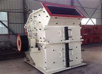 蓝基花岗岩制砂机破碎生产线时产8000吨