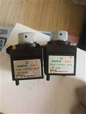 LS-G02-2CC-30-EN日本DAIKIN大金MR-02A-2-55叠加溢流阀