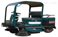 LM-198立美环保小型电动道路清扫车