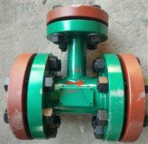 DN150汽液两相流控制器