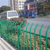社区道路防护栏