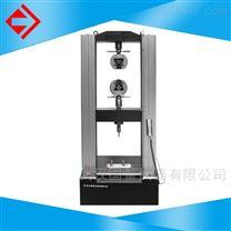 防水材料拉伸試驗機(機械式楔形夾具電子引伸計)