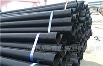 江阴铸造地埋热浸塑电缆穿线管