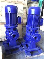 LW型管道排污泵LW型直立式管道排污泵