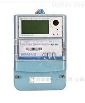 威胜DSSD331-MC3三相电子式多功能电能表