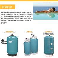 H15400泳池水处理设备