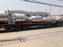 供应节能环保支持定做碳钢脱硫塔