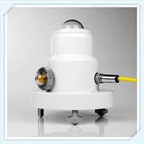 UVS-A-T/UVS-B-T紫外辐射传感器