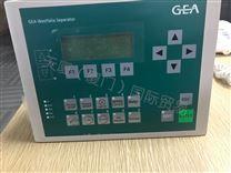 0005-4050-430 GEA 触摸屏触控屏