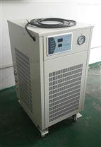 1HP风冷式冷水机、冰水机