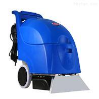 GM-3多功能地毯清洗机电影院用一体式喷抽机GM-3