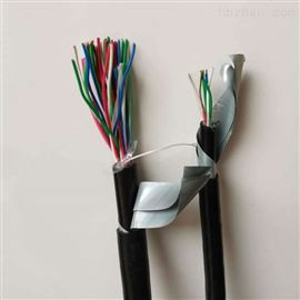 PTYL23铝护套铁路信号电缆