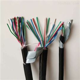 PTYA23-4*2.5铁路信号电缆